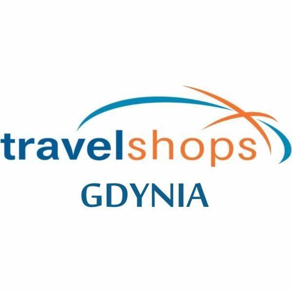 Travel Shops Gdynia